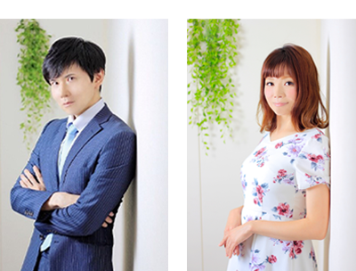 相談 所 大阪 結婚 男の婚活で年の差は何歳まで狙えるのか?年の差婚は年収で決まる!