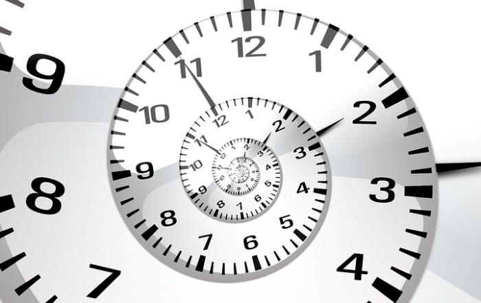 time-e1478004945672[1]