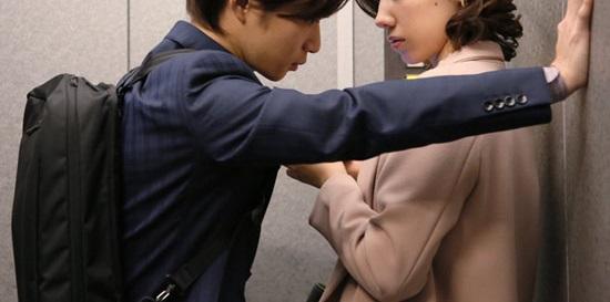 yasumimasu_20141119_01[1]