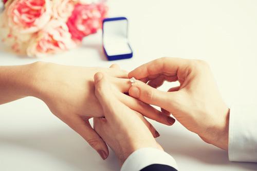 propose_ring2[1]