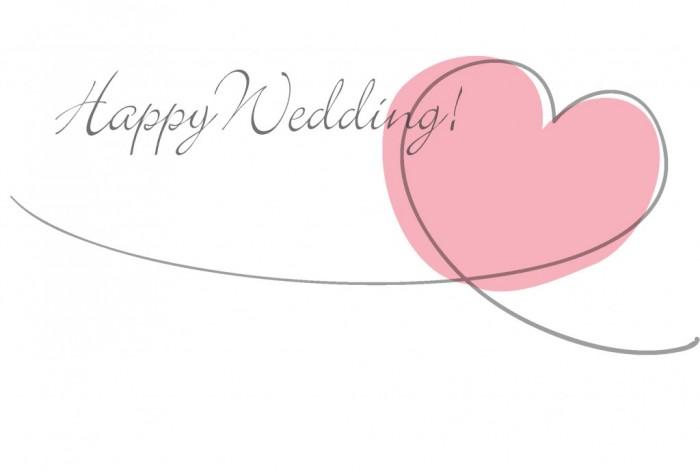 wedding4[1]