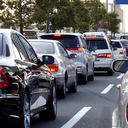 traffic[1]