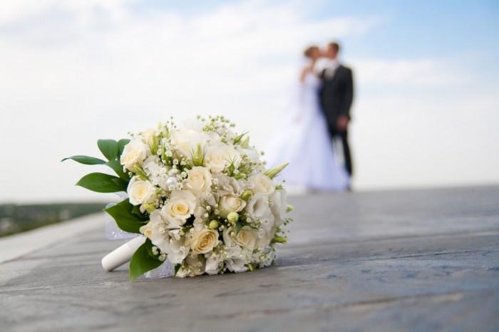 結婚[1]