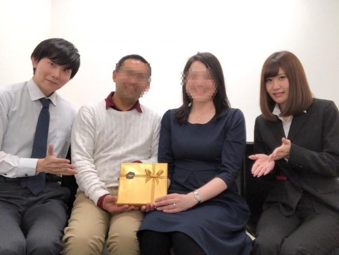 201812U様カップル003