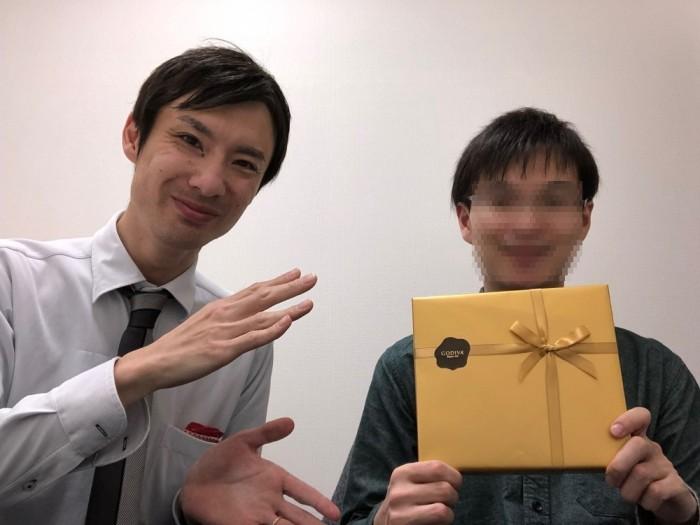 201811F様03