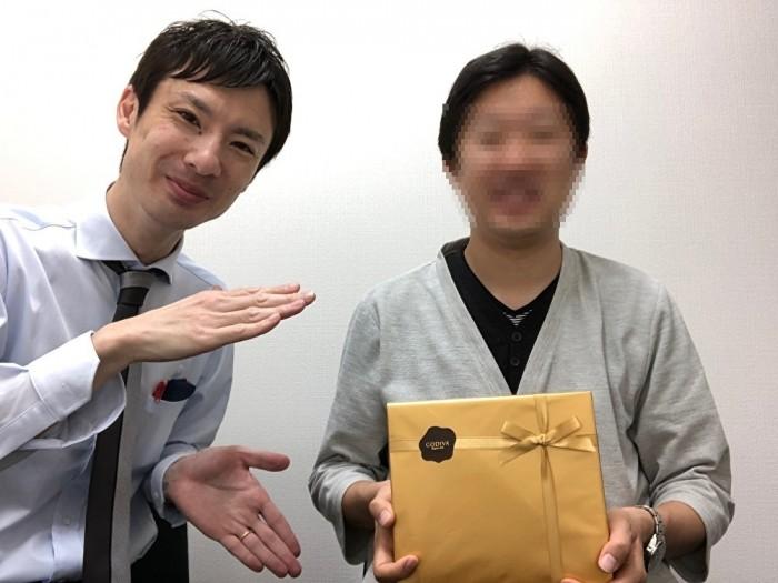 201906K様03