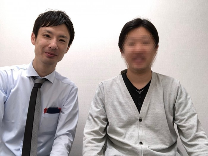 201906K様02